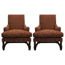 Rose Tarlow by Viyet Designer Furniture Seating Rose Tarlow Melrose House