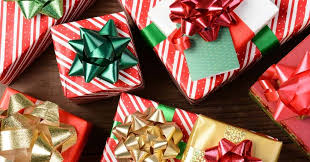 top 10 holiday gift exchange ideas