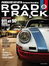 road u0026 track 2013 06 pdf 24 hours of le mans vehicles