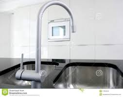 ultra modern kitchen faucets kitchen faucet ideas fpudining