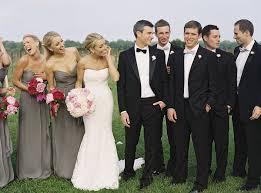 light gray bridesmaid dresses bridesmaid dresses em for marvelous