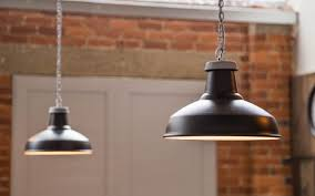make your own hanging l lighting to make diy mason jar chandelier with pictures wikihow