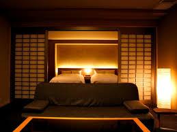 Second Hand Bedroom Furniture Sets by Bedroom Furniture Sets Used Bedroom Furniture Modern Asian Decor