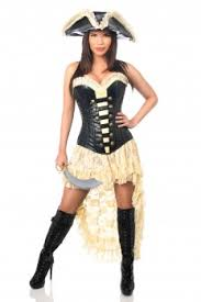 Corsets Halloween Costumes Daisy Corset Corset Costumes Cheap Corsets Daisy Corset