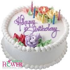 best 25 online cake delivery ideas on pinterest birthday cake
