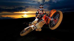 best 125 motocross bike wallpapers motocross group 94