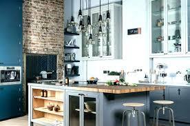 de cuisine com suspension de cuisine luminaire pour ilot de cuisine luminaires