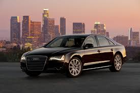 audi a8 limited edition audi a8 reviews specs prices top speed
