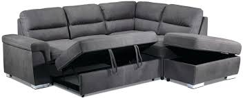Discount Leather Sectional Sofas Large Sectional Sofa Salarge Sas Sa Buy Bed Leather Sofas Near Me