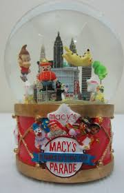 7 best macy s thanksgiving day parade images on