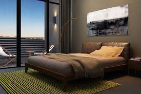 hotel interior decorators hotel hospitality interior designers the ashleys