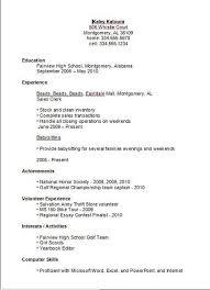 Rn Resume Template Free Resume Template Resume Exles Nursing Nursing