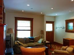 cost to paint interior of home 37 lovely average cost to paint interior of house
