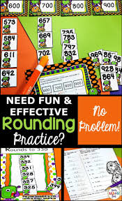 3rd grade halloween craft ideas place value rounding ordering third grade halloween activities