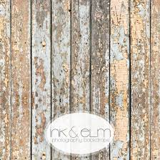 Wood Backdrop Wood Vinyl Photography Backdrop Or Floor Drop