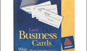 business card stock paper avery business cards 8371 avery card stock paper palladiumes