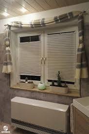gardinen fürs badezimmer badezimmer vorhang badezimmer deko ideen im maritim look zum