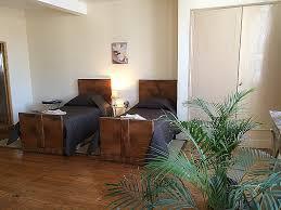 chambre d hote moissac chambre d hote moissac fresh des nonnes chez caboche moissacinfos
