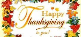 happy thanksgiving day ecard free thanksgiving cards on