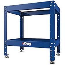 kreg prs1045 precision router table system kreg prs1045 precision router table system amazon com