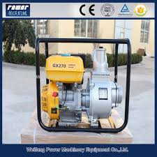 air powered water pump 10hp water pump 10hp water pump suppliers and manufacturers at