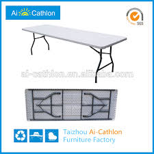 party table and chairs for sale sale cheap plastic tables and chairs sale cheap plastic tables