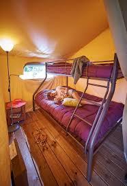 le f r schlafzimmer safari lodge 2 schlafzimmer 5 personen 34 m2 cing
