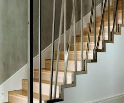 basement stairs railing jolly finishing ideas stair idea large