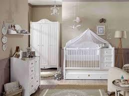 ikea chambre bébé commode commode bébé ikea photos chambre bebe avec meubles b