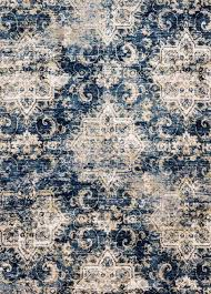 Gray And Blue Area Rug Best 20 Dining Room Rugs Ideas On Pinterest Dinning Room