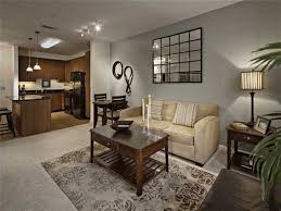 Two Bedroom Apartments In Ct by Avalon Norwalk Everyaptmapped Norwalk Ct Apartments