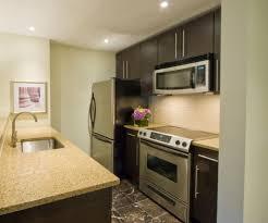 Hotel Kitchen Design Tapja Top Home And Interior Design