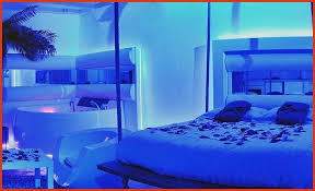 chambre avec spa privatif lille room appartement spa