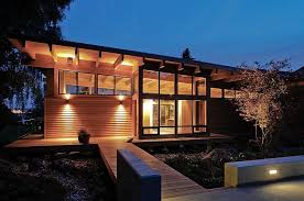 northwest modern home architecture home design ideas