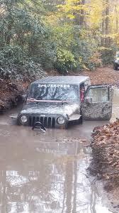 muddy jeep jeeper hashtag on twitter