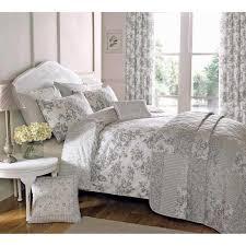 beautiful french country bedding sets including manor guest