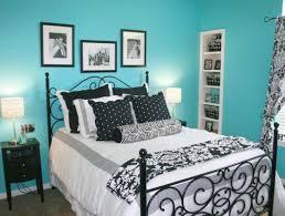 Black Furniture Bedroom Ideas Blue And Black Bedroom Ideas Home Design