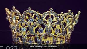 tiara collection wtc vintage handmade wedding tiara collection dailymotion