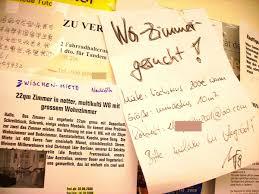 K Hen Berlin Wohngemeinschaft U2013 Wikipedia