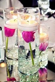 Cheap Wedding Centerpiece Ideas Table Centerpiece Ideas For Glamorous Cheap Wedding Centerpieces