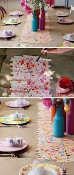 baby sprinkle ideas 30 diy baby shower ideas for boys