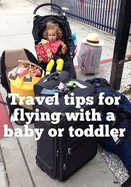 Kentucky traveling with toddlers images Best 25 toddler travel ideas toddler travel jpg