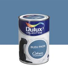 leroy merlin peinture chambre déco peinture chambre leroy merlin paris 23 peinture voiture