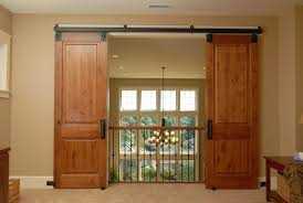 Installing Interior Doors Closet Installing Bypass Closet Doors Alluring How To Install