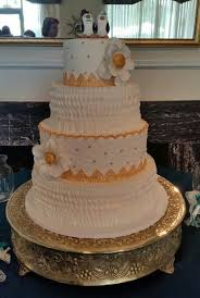 Flowers Columbia Sc - 165 best vintage bakery llc wedding cakes columbia sc region