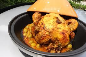 cuisine marocaine traditionnelle cuisine marocaine poulet à la marocaine sousoukitchen