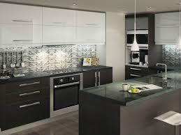 used kitchen cabinets kansas city 2017 kitchen trends