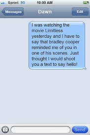 Message Meme - yup text message meme annesutu