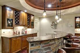 Cool Pendant Lights Bar Pendant Lighting Medium Size Of Kitchen Kitchen Bar Lights