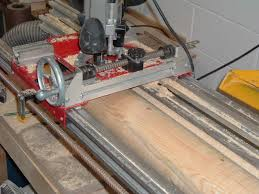 woodworking talk woodworkers forum routermaniac s album cool
